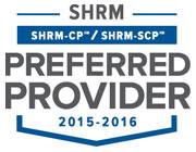 SHRM-SEAL-Preferred-Provider
